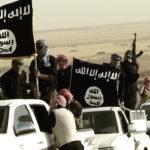 داعش يبدأ حرب الاستنزاف داخل أمريكا وأوروبا بقائمة أهداف جديدة
