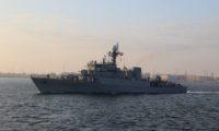 أكبر صفقة عسكرية بين مصر وإيطاليا.. تضم 20 لانش صواريخ و24 طائرة