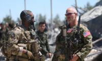 أسوشيتدبرس: ارتفاع حالات الانتحار بين الجنود الأمريكيين