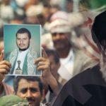 الولايات المتحدة تنضم للسعودية تفرض عقوبات جديدة علي إرهابيين اليمن
