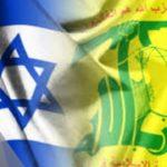 فورين بوليسي: هذه سيناريوهات الحرب الحتمية بين إسرائيل وحزب الله والدور الأمريكي