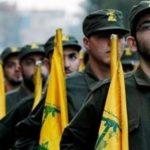 واشنطن بوست: عقوبات إيران ضربت حزب الله في مقتل