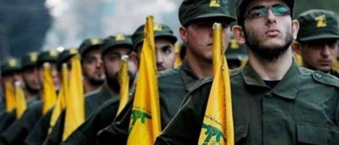 الولايات المتحدة تكشف كيف تمول إيران إرهاب حزب الله