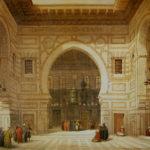 """""""شمس الدين السخاوي"""".. كبير مؤرخي  عصر «المماليك»"""