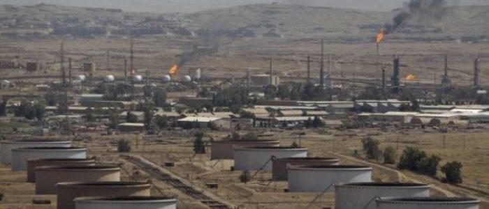 الجارديان:  نهاية اللعبة .. عائلات داعش يفرون من باجوز آخر معاقل التنظيم