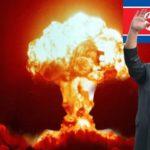 كوريا الشمالية يمكنها إبادة 90% من سكان أمريكا في هجوم واحد