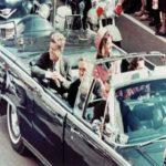 عبدالناصر أحدها…أغرب أساطير اغتيال الرئيس كينيدي