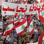 لبنان يؤكد اختطاف ثلاثة من مواطنيه في العراق