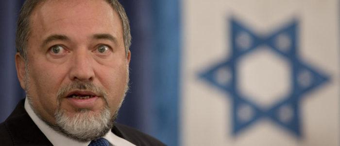 مقعد في الكنيست يثير أزمة في إسرائيل