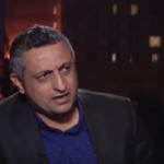 وزير الثقافة اليمني «مروان دماج»: الصراع في اليمن جوهره ثقافي .. والحرب الأهلية لن تجد مسار للحل بدون إلتزام الإنقلابيين