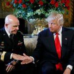مستشار الأمن القومي الأمريكي: مواجهة إيران والتصدي لأنشطتها التخريبية هدف إدارة ترامب