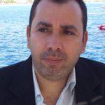 هاني القط: «رايات الموتى» تناقش كيفية وصول العقل الشرقي للقتل باسم الدين
