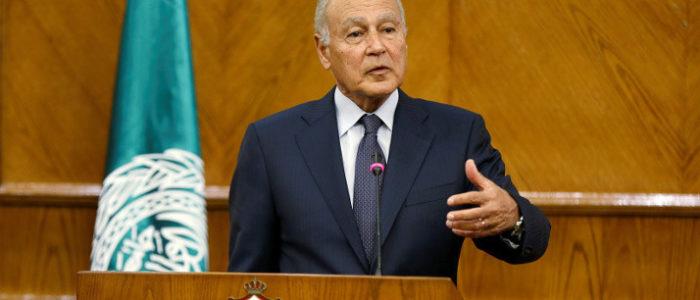 تحديد موعد عقد القمة العربية في الرياض 15 أبريل