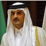 قطر تبحث عن طوق نجاة في آسيا لجذب الاستثمارات ومواجهة تداعيات الأزمة الخليجية