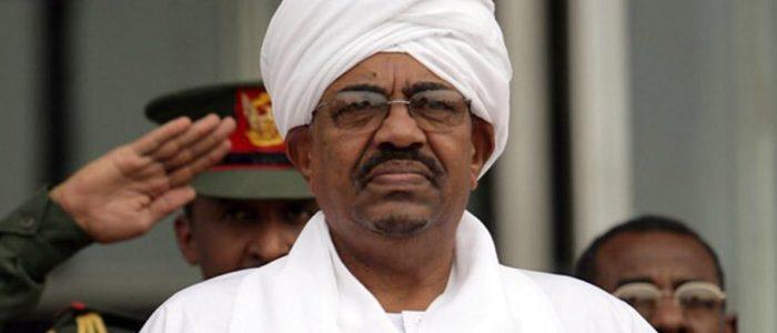 الرئيس السوداني يصدر أمرا بحظر التجمهر وأوامر طوارئ أخرى