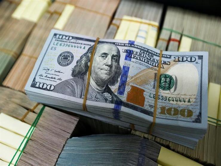 سعر الدولار في الإمارات اليوم السبت 1-9-2018