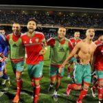 المغرب ينضم لمصر والسعودية ويصعد لمونديال روسيا على حساب كوت ديفوار