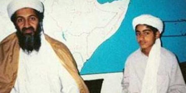 لماذا فضل ترامب تصفية  حمزة بن لادن على شخصيات أخطر ؟