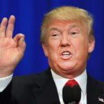 لماذا يجب علي إيران التفاوض مع أمريكا؟
