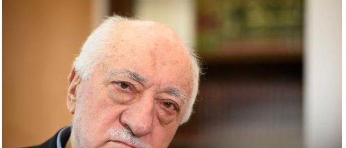 الحكومة التركية تعتقل 56 شخصا للاشتباه أنهم على صلة بجولن
