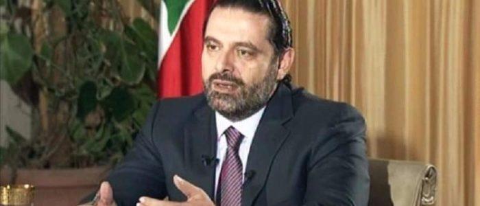 سعد الحريري متفائل بعد لقاء عون واتجاه لعقد مجلس الوزراء بعد تعطيل طويل