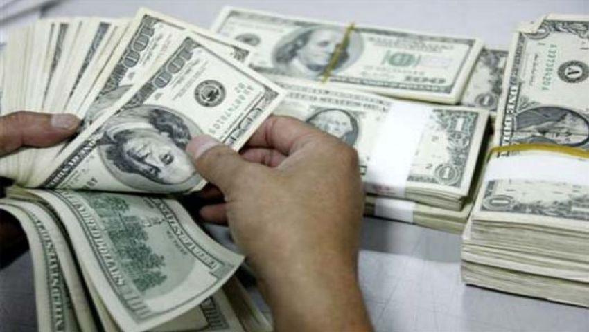 أسعار العملات في الكويت اليوم الاربعاء 5-9-2018