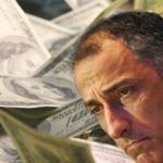 البنك المركزي يكشف وضع مصر المالي وسبب ارتفاع الاسعار بعد التعويم