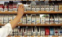 """""""دراسة صادمة"""" عن المدخنين الشبان"""