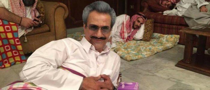 مسؤول بالمخابرات السعودية يكشف مصير الأمراء المعتقلين وموقف عائلة آل سعود من ولي العهد