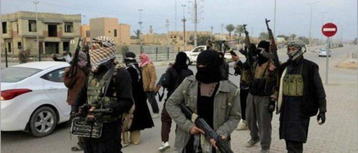 النيابة تكشف عدد الإرهابيين والسيارات والشهداء الحقيقيين بمسجد الروضة..الجيش يواصل الثأر في سيناء
