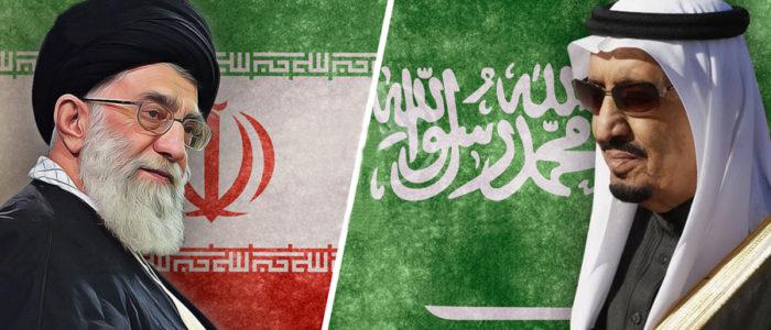 الأسباب الحقيقة وراء مطالبة السعودية رعاياها بالهروب من لبنان