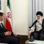 إيران تطالب الأسد بدفع ثمن تدخلها في سوريا..لكنه يرفض..فماذا تريد؟