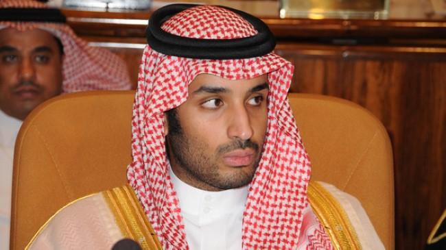 الملك محمد بن سلمان توطيد أركان النظام وأصعب انتقال للحكم