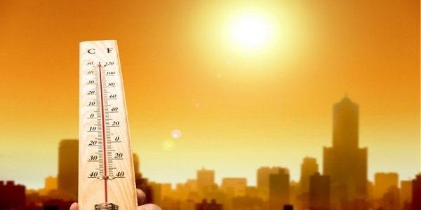 حالة الجو ودرجات الحرارة اليوم السبت في مصر..عدم استقرار وفرصة أمطار