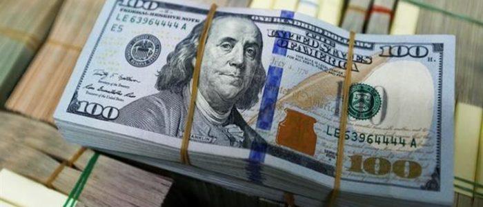 سعر الدولار في مصر اليوم يرتفع في البنوك والسوق السوداء..يتخطى 17.80 جنيها