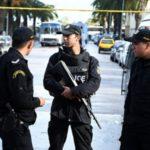 ارتفاع عدد قتلى هجوم شارل ديجول في تونس