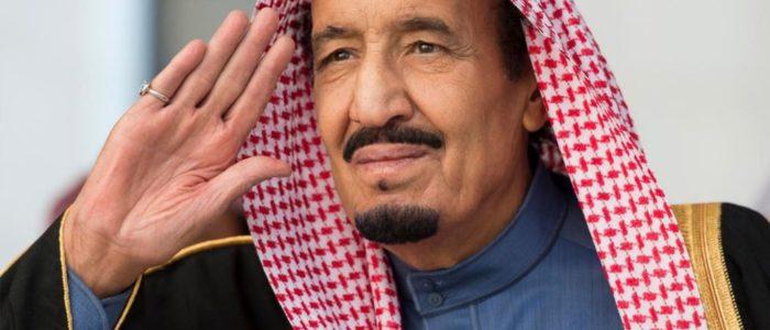 مصادرة آلاف الحسابات البنكية لأمراء سعوديين وسلمان يواصل تطهير الفساد