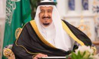 السعودية تهدى سريلانكا 150 طنًا من التمور