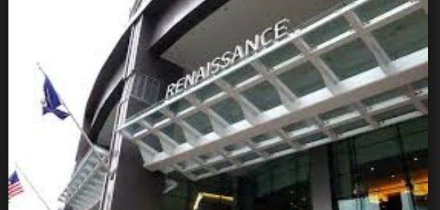 بنك رينيسانس كابيتال الروسي يراهن علي السوق المصري