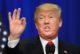 نيويورك تايمز: ترامب بحاجه للمشاورة الحقيقية لمواجهة إيران وليس الضغط علي الزناد فقط