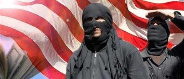 البنتاجون: تضاعف مقاتلي داعش في اليمن خلال العام الجاري