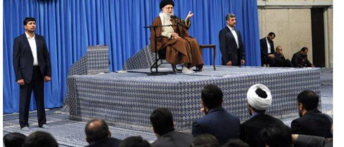 إيران تغرق اليمن بأموال مزيفة ..هربت معدات من ألمانيا عبر شركات وهمية