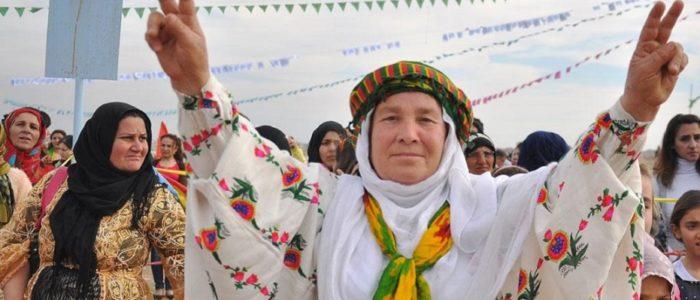في البحث عن الحقيقة الكردية (1)