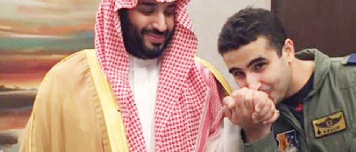 الملك محمد بن سلمان..توطيد أركان النظام وأصعب انتقال للحكم بالسعودية