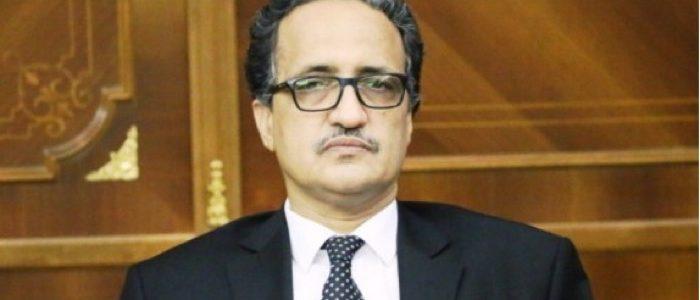 فيديو|| وزير خارجية موريتانيا: قطر تتدخل في شؤوننا.. ولهذا قطعنا العلاقات معها
