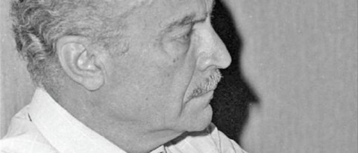 الأدباء العرب ينعي الكاتب السوري صلاح دهني
