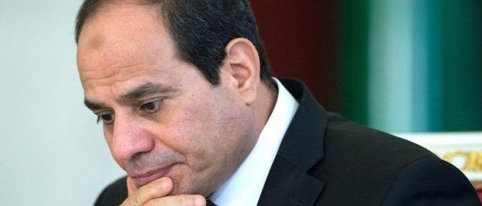 الرئيس السيسي يكشف عن شروطه للترشح لفترة رئاسة ثانية