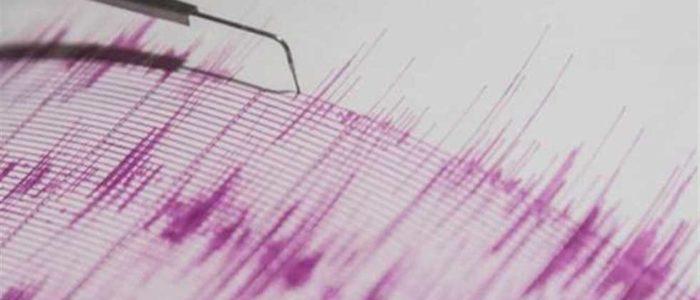 زلزال يضرب شرق استراليا يثير موجات تسونامي