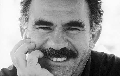 في البحث عن الحقيقة الكردية.. قراءة في فكر «عبدالله أوجلان» (3)