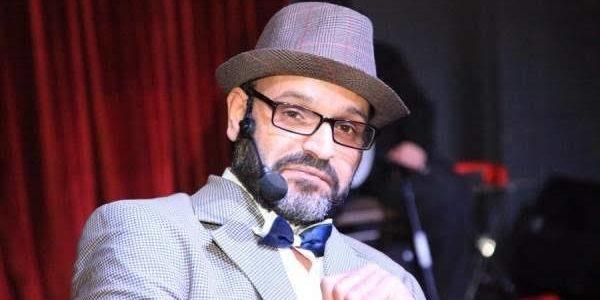 القبض على ممثل لبناني شهير بتهمة التجسس لصالح إسرائيل